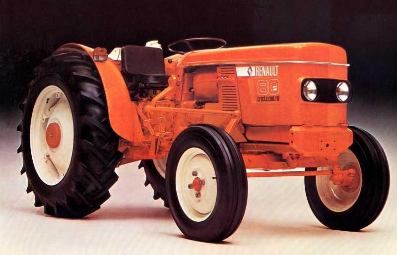 Amicale du tracteur renault catalogue for Ta 2s 0138